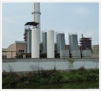 六氟化硫生產基地