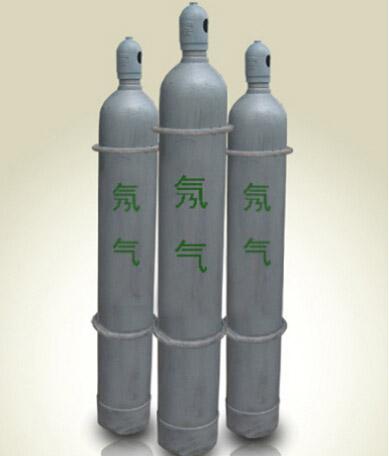 99.999%(5N)高纯进口氖气